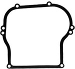 R1402 - Base Gasket .015 thickness for Briggs & Stratton 270080, 692213