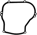 R1403 Base Gasket .015 thickness for Briggs & Stratton 270069