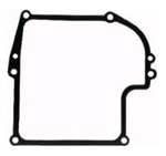 R1404 Base Gasket .015 thickness for Briggs & Stratton 692221