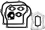 R1405 Engine Gasket Set Replaces Briggs & Stratton 495603