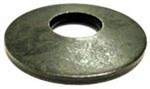 R14050 Blade Washer Replaces Encore 583108, Exmark 1-513208, Murray 17X166MA