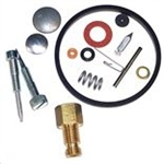 R1408 Carburetor Overhaul Kit Replaces Tecumseh 31840