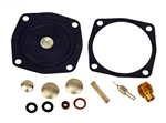 R1411 Carburetor Overhaul Kit Replaces Tecumseh 631893