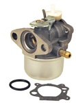 R14112 Carburetor Assembly Replaces Briggs & Stratton 499059