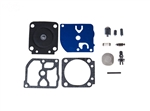 R14148 Carburetor Rebuild Kit Replaces Zama RB-89