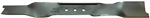 R14149 Snapper 7103288YP Lawnmower Blade