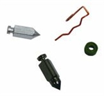 R1419 Float Valve Kit replaces Briggs & Stratton 299096, 394681