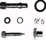 1420 Needle Valve replaces Briggs & Stratton 396795 & 391233