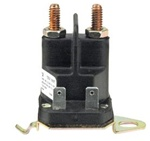 R14222 Starter Solenoid Replaces AYP Sears Craftsman 192507