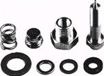 1423 Needle & Seat Assembly replaces Briggs & Stratton 299059