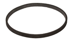R14234 Carburetor Bowl Gasket Replaces Briggs & Stratton 796610