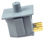 R14246 Safety Switch replaces John Deere GY20073 and MTD 925-04040