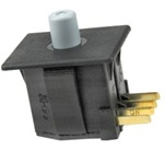 R14247 Safety Switch replaces John Deere AM131549 and MTD 925-04165