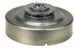 R14276 Chain Saw Sprocket Rim Assembly Replaces Stihl 1121-007-1037