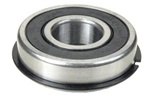 R14279 Wheel Bearing Replaces John Deere AM102888