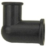 R14299 90 Degree Breather Tube Grommet Replaces Briggs & Stratton 692189