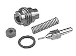 R1430 Needle & Seat Replaces Tecumseh 630932A