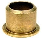 R14322 Caster Bushing Replaces Wright Stander 14990003