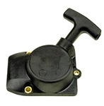 R14340 Starter Recoil Assembly Replaces Stihl 4137-190-4000
