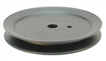 R14489 Spindle Pulley Replaces MTD 756-04356