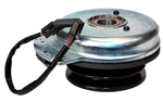 R14495 Warner 5218-26 5218-58 Electric PTO Clutch for Ariens, Grasshopper, Snapper & Woods