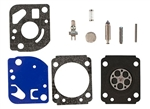 R14706 Carburetor Rebuild Kit Replaces Zama RB-59
