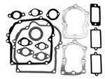 R1474 Engine Gasket Set Replaces Tecumseh 33238E