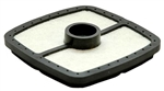 R14793 Heavy Duty Air Filter Replaces Echo A226001410