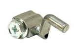 R14819 - Universal Cable Z-Bend Cable Wire Stop