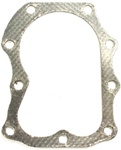 R1484 Head Gasket Replaces Briggs & Stratton 272163S