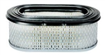 R14864 - Air Filter Replaces Kawasaki 11013-2223