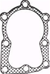 R1489 - Head Gasket Replaces Tecumseh 29953C