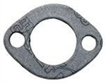 R1497 Carburetor Gasket Replaces Briggs & Stratton 27909S