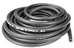 "R1502 - .25"" Nitrile Fuel Line and Vapor Emission Hose 25'"
