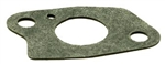 R15145 Carburetor Gasket Replaces Honda 16221-ZH8-801