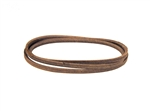 R15178 Transmission Drive Belt Replaces Cub Cadet 02002648P