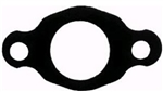 R1522 Carburetor Mounting Gasket Replaces Tecumseh 31688A