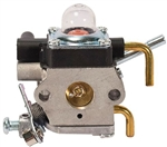 R15243 Carburetor Replaces Zama C1Q-S225