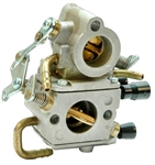 R15244 Carburetor Replaces Zama C1Q-S118