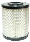 R15366 Air Filter Replaces Kohler 16 083 01-S