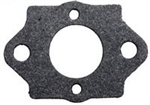 R1542 - Carburetor Gasket for Poulan Weedeater 530019045 For Walbro WA & WT Series Carburetors