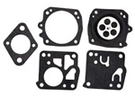 R1544 - Carburetor Repair Kit Replaces Tillotson DG-5HS, DG-5HT