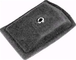 R1549 - Air Filter for Poulan 53002586