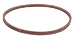 R15493 Drive Belt Replaces MTD 954-0444