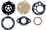 R1551 - HL Series Gasket and Diaphragm Kit Replaces Tillotson DG-5HL
