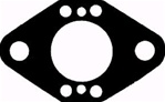 R1555 - Intake Gasket Replaces Tillotson 16B-206