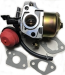 R15611 Carburetor Assembly Replaces  MTD 951-12705
