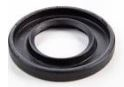R15622 Oil Seal Replaces Briggs & Stratton 692020