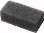 R1568 - Chainsaw Filter Replaces Poulan 520023369