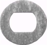 R1570 Starter Dog Fibre Washer Replaces Fairbanks Morse 10-2780